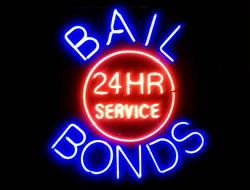 Bail Bonds in Glendale